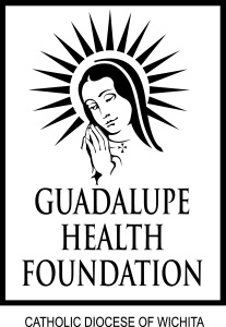 Guadalupe Health Foundation - Catholic Diocese of Wichita
