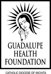 Guadalupe Health Foundation - Catholic Diocese of Wichita